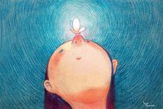 sweet dreams illustration - Поиск в Google
