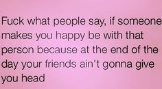 I'm too dead but true,pinterest:@wavvyyy