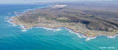 L'Agulhas/Struisbaai Peninsula Sight & Sound, Cape Town, South Africa, Sailing, Backyard, Ocean, Adventure, Gold Ring, Horn