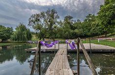 #hungary#travel #summer #ikozosseg #mik #instadaily #photooftheday #rural #nature #turista #magyarorszag #lake #vászoly #summer #cloudy #stage