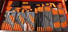 Image result for new snap on tools