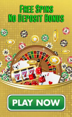 Free spins bonuses can be either standalone or tied to a deposit bonus. They can act as a no deposit bonus given right upon registering a account, no deposit required, or they can be part of a welcome bonus package. We lists below casinos that offer a Free Spins on sign up, No Deposit Required! This is your chance to play your favorite real money slots for free, and keep your winnings! We update our free spins no deposit casinos list very often with the newest established online casinos. Online Casino Games, Best Online Casino, Online Casino Bonus, Play Slots Online, Play Free Slots, Uk Casino, Vegas Casino, Gambling Sites, Online Gambling