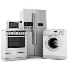 Orthodontic Appliances Children - Appliances For Tiny Houses - Bosch Appliances Dishwashers - - - Vintage Appliances, Black Appliances, Home Appliances, Appliance Cabinet, Appliance Repair, Orthodontic Appliances, Electronic Appliances, Ikea, Asphalt Airborne