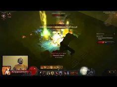 Kripparrian's Legendary Goblin Rift - YouTube