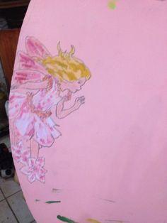 Fairies!!