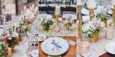 wedding_tuscany_vincigliata_0100.jpg