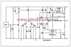 ecg amplifier circuit diagram by tlc274 rajzok pinterest rh pinterest com Basic ECG Rhythms EKG Circuit Design