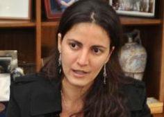 Chile llama a su embajador tras decisión de Cuba de prohibir ingreso a ex ministra