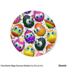 Cute Easter Eggs Cartoo easter sunday school crafts  #jesus #easter2018 #eastersunday easter sunday 2018 #womensfashion easter crafts easter crafts for kids easter crafts for toddlers easter crafts kids easter crafts diy easter crafts + recipes Craft Supplies Bunting Flags Fabric Favor Bags Favor Boxes Gift Bags Gift Tags Hand Fans Ribbon Stickers Tissue Paper Wine Gift Boxes Wrapping Paper #craftsman #craftshopsindia #craftsmanhome #craftsforkids #craftsdiyserendipity easter crafts for…