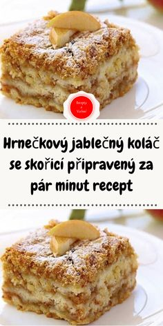 How Sweet Eats, French Toast, Pie, Cooking, Breakfast, Recipes, Food, Torte, Kitchen