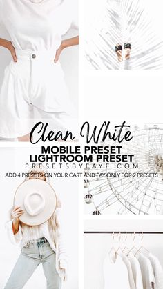 Outdoor Photography, Photography Ideas, What Is Lightroom, Professional Lightroom Presets, Vsco Filter, Photo Tutorial, Perfect Photo, Photo Tips, Photoshop Actions