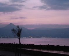 Heraklion-Crete,Greece