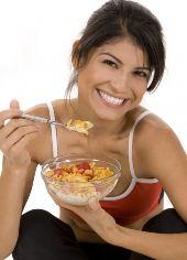 http://www.femeia.ro/sanatate/nutritie/detoxificare-in-7-zile-1782179?p=1