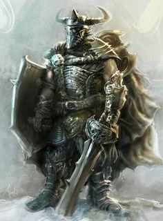 Google Image Result for http://www.designyourway.net/diverse/warriors/nordic-warrior.jpg