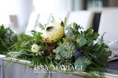 Flower Decorations, Table Decorations, Flowers, Plants, Furniture, Home Decor, Decoration Home, Room Decor, Florals