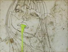 Marloes Duyker - Beautiful1