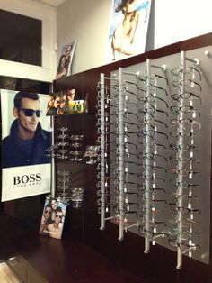 6b7819a3e 13 Best Optical Displays images in 2018 | Eye Glasses, Eyeglasses ...