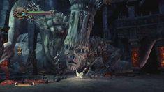 Kuvahaun tulos haulle dante's inferno king minos