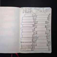 Who's your favorite crime/thriller author? 📚This probably wont last me long as the first entry was June 😆 Somehow I just can't ever remember if I have read the book or just read about it. A tracker is a must-have! The Book, Thriller, Your Favorite, Journaling, Crime, June, Author, Instagram, Caro Diario