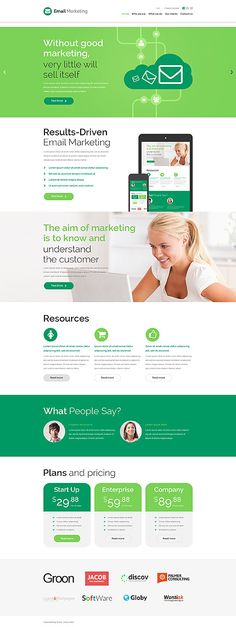 Design Needs Time - Get Template Espresso! That's Bootstrap #template // Regular price: $68 // Unique price: $4500 // Sources available: .HTML,  .PSD #Business #Most Popular #Bootstrap
