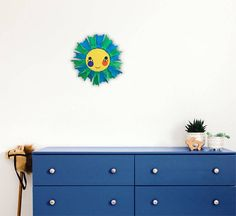 Nursery and Kids room accessories - Glicée Prints - Tapestries – And so to Shop Kids Bedroom, Bedroom Decor, Kids Room Accessories, Hanging Flower Wall, Tapestries, Nursery, Colours, Flowers, Shop