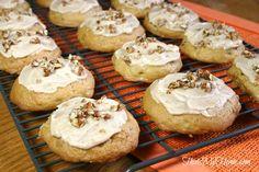 mom's sour cream cookies recipe