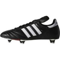 Adidas Herren Fußballschuh Rasen World Cup, Größe 39 ? in Schwarz adidasadidas You are in the right place about Womens Summer Outfit casual Here we offer you the most beautiful pictures about the Wome Sweatpants Outfit, Odd Molly, Fashion Night, Fashion 2020, Fashion Spring, Older Women Fashion, Womens Fashion, Fashion Edgy, Mens Football Boots