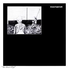 Kultivator: Barndomens Stigar (1981; reedición 2016); Suecia