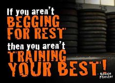 http://www.muscular.ca/    Bodybuilding quotes
