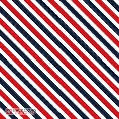 Red and blue stripes, just like you'd see at the Barber Shop. Wall Appliques, Paw Patrol Birthday, Doodle Patterns, Cellphone Wallpaper, Paper Beads, Scrapbook Paper, Scrapbooking, Photography Backdrops, Map Art