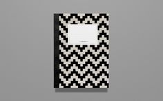 capicua-stationery-by-anagram-7