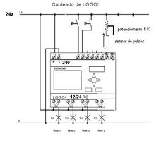 ogo wiring diagram wiring diagram directory Schematic Circuit Diagram