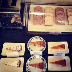 #goodmorning #goodmorningbreakfast #buongiorno #gutenmorgen #frühstück #breakfast #colazione #hotelbreakfast #hotel #cake #toast #beautifulhotels #beautifuldestinations #beautifulplace #vegetarianfood #healthyfood #holiday #urlaub