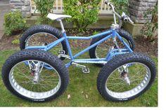 Home Page Trike Bicycle, Trike Motorcycle, Motorized Bicycle, Cargo Bike, Motorcycle Style, Bike Wagon, Bicycle Art, Velo Design, Bicycle Design
