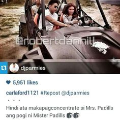 """""""May secret marriage bang naganap? Padills xx Mister Padills KathNiel Movie Is CrazyBeautifulYou -yn"""" Marriage, Teen, King, Movies, Movie Posters, Valentines Day Weddings, Films, Film Poster, Cinema"""