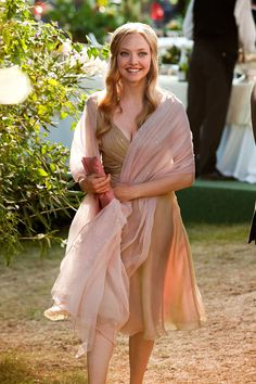 Letters to Juliet~ Sophie