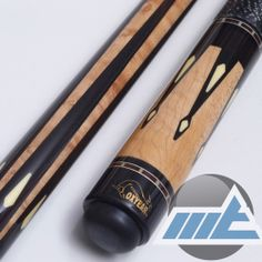 1.All materials is choosed carefully from hundreds of wood  2.Quality Approval and reasonable price   3.Custom billiard pool cue