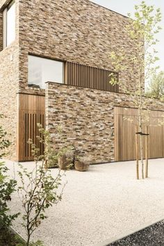 4 Relaxing Tips AND Tricks: Contemporary House Gate contemporary wood texture.Contemporary Home Facade contemporary farmhouse artwork. Contemporary Stairs, Contemporary Building, Contemporary Cottage, Contemporary Apartment, Contemporary Wallpaper, Contemporary Landscape, Contemporary Decor, Contemporary Chandelier, Modern Architecture Design