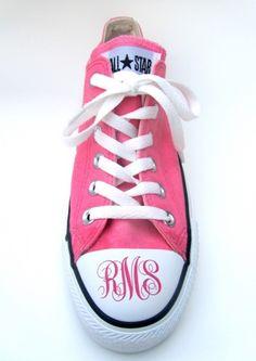 Album 2 « Gallery 4 « Bloomingdales Hunter Wellies Boots | Hunter Rain Boots for Women | SwagStamp
