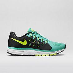 Nike Air Zoom Vomero 9 Women's Running Shoe
