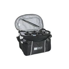 EBOS® Sport Cooler Bag - Bags & Accessories - Sports Performance Accessories