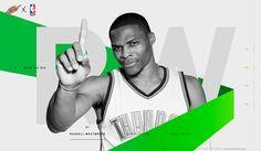 awwwards-mountain-dew-NBA-2.jpg (1290×750)