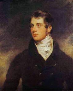 Portrait of Hart Davis Jr ~ Sir Thomas Lawrence ~ oil painting Jane Austen, Thomas Gainsborough, Dante Gabriel Rossetti, Old Portraits, Portrait Art, Portrait Paintings, Studio Portraits, William Hogarth, John Everett Millais