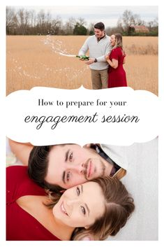 Now it's time for your engagement photos! Here are my top 6 tips for how to prepare for your engagement session photos! Senior Photography, Couple Photography, Engagement Photography, Engagement Session, Engagement Photos, Life Before You, Shot Photo, Sweet Couple, Grace Kelly