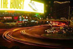 Las Vegas by night one more time Las Vegas Strip, City Photography, Business Travel, Olympus, Times Square, Shots, Fair Grounds, Fun, Vegas Strip