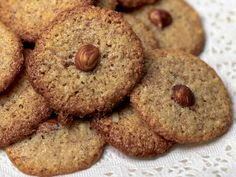 Fodmap, Cookies, Desserts, Food, Crack Crackers, Tailgate Desserts, Deserts, Biscuits, Essen