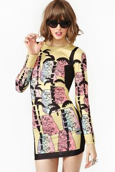 cat dress | Cat's Meow Dress | dress to impress