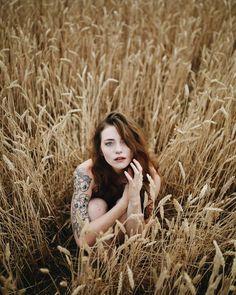 | retrato | retratos femininos | ensaio feminino | ensaio externo | fotografia | ensaio fotográfico | fotógrafa | mulher | book | girl | senior | shooting | photography | photo | photograph | nature | redhead | ginger | ruiva |