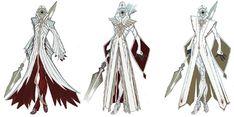 Bayonetta 2 + early concept design of Balder Man Character, Character Design, Bayonetta, Lets Dance, Anime Outfits, Art Tutorials, Game Art, Amazing Art, Book Art