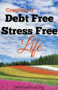 Maureen let the fear of foreclosure motivate her to take action. After an unexpected job loss, she bounced back to dig out of $80,000 in debt and build a 6-figure income business. This interview is ah-mazing. Pay off Debt, Student Loan Debt #debt